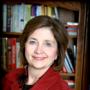 Sheila Krejci's picture