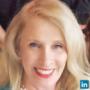 Sheila Skolnick. Business Speaker's picture