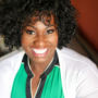 Shennice Cleckley's picture