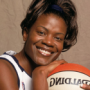 Sheryl Swoopes's picture