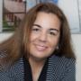 Silvina Rodriguez Picaro's picture