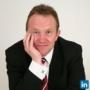 Simon Hazeldine's picture