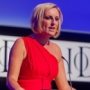 Steph McGovern's picture