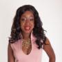 Stephannie Addo-Zuniga's picture
