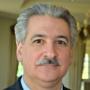 Steve DiGioia's picture