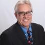 Steve Feld's picture