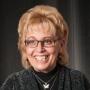 SueMarie Crawford's picture