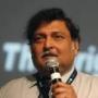 Sugata Mitra's picture