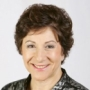 Susan Friedmann's picture
