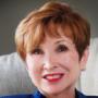 Suzanne Minarcine's picture