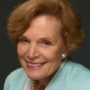 Sylvia Earle's picture