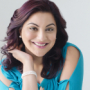 Tahira Bharmal's picture