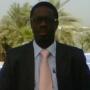 Tokunbo Adekanla's picture