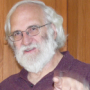 Tom Blaschko's picture