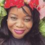 Valeriana Chikoti-Bandua's picture