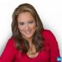 Vanessa Cabrera's picture