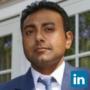 Vikram Rajan's picture