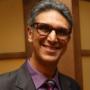 Vineet Vohra's picture
