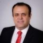 Wael Badawy's picture