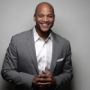Wes Moore's picture