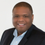 Zachary Brewster, PHR, SHRM-CP's picture