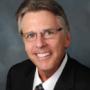 David W. Bennett's picture