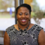 Dr. Keshia D.  Keith's picture