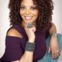 Nicole Roberts Jones's picture