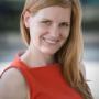 Judith Biedenkapp's picture