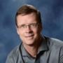 Phil Barth's picture