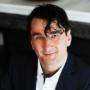 David Benjatschek's picture