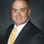 Mike Sedam, M.P.A., M.A.'s picture