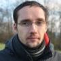 Tomas Tomecek's picture