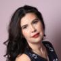 Asia Dimitrova's picture