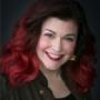 Christine Gritmon's picture