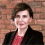 Olga Yurovski's picture