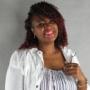 Trish Rhneé's picture