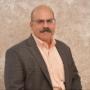 John McDowall, Ph.D.'s picture