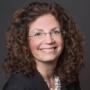 Susan Schoenfeld's picture