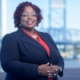 Therese W Gamble, E.MBA, M.Ed's picture