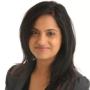 Kiran Kachela's picture