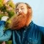 "Brian ""redbeard"" Harrington's picture"