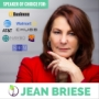 Jean Briese's picture