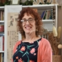 Dr. Julie Tofilon's picture