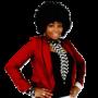 Latoya Taylor's picture
