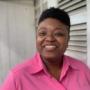 Grace Y. Sandles's picture
