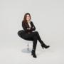 Evelina Marchetta's picture
