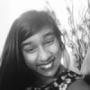 Jerusha Mather's picture