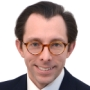 Marshall Stocker, CFA's picture