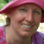 Kathy Jentz's picture